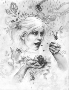 http://thinkspacegallery.com/2008/drawingroom/show/Catherine-Brooks-A-Promise-To-Return-for-web.jpg.jpg