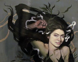 http://thinkspacegallery.com/2011/09/project2/show/Catherine-Brooks.jpg