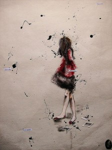 http://thinkspacegallery.com/2008/project/lookingglass/show/Cherri-Wood-not-to-separate.jpg