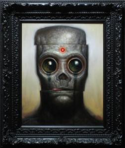 http://thinkspacegallery.com/2010/08/show/Chet-Zar-On---Oil-on-canvas---11x14---$1750.jpg