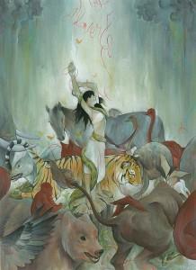 http://thinkspacegallery.com/2010/01/show/Chris-Murray---Animal-Lover.jpg