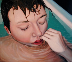 http://thinkspacegallery.com/2013/03/show/Contemplation.jpg