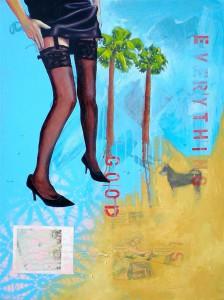 http://thinkspacegallery.com/2009/05/project4/show/Craig-Skibs-Barker---Legs-Make-You-Dream-(Large).jpg
