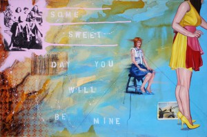http://thinkspacegallery.com/2010/10/beyondeden/show/Craig-Skibs-Barker-One-Good-Minute-Could-Last-Me-A-Whole-Year---mixed-media-on-canvas.jpg