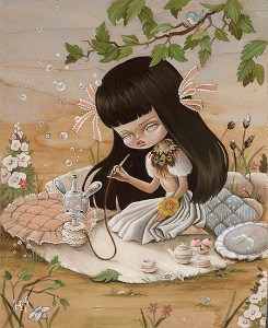 http://thinkspacegallery.com/2008/dreamcatcher/show/Cupcakes-and-Bubbles-(8-x-1.jpg