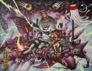 http://thinkspacegallery.com/2012/03b/show/DODO-UN.jpg