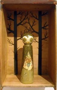 http://thinkspacegallery.com/2009/05/show/DSCN2440.jpg