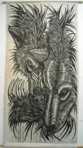 http://thinkspacegallery.com/2009/08/wolfbat/show/DSCN3879.jpg