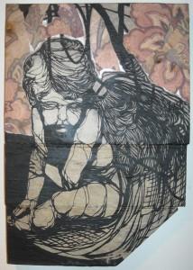 http://thinkspacegallery.com/2010/06/artwalk/show/DSCN8365.jpg