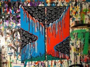 http://thinkspacegallery.com/2009/01/show/Darkclouds---one.jpg