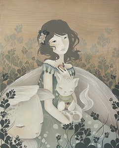 http://thinkspacegallery.com/2007/05/show/Darling-Opaline.jpg