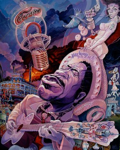 http://thinkspacegallery.com/2010/10/beyondeden/show/David-MacDowell---SnortinWhiskey-DrinkinCocaine24x30.jpg
