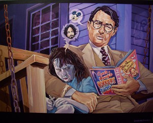 http://thinkspacegallery.com/2009/03/project/show/DavidMacDowell-ParentsJustDontUnderstand-16x20.jpg