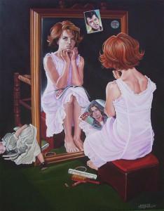 http://thinkspacegallery.com/2010/06/artwalk/show/DavidMacDowell-PrettyInPink-24x30.jpg