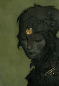 http://thinkspacegallery.com/2010/05/project/show/Dawn_I.jpg