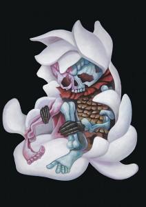 http://thinkspacegallery.com/2012/03b/show/Dead-Flower-Egg-50x65cm.jpg