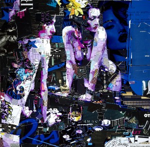 http://thinkspacegallery.com/2012/05/project2/show/Derek-Gores_CouldDoAnything.jpg