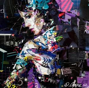 http://thinkspacegallery.com/2013/05/show/DerekGores_ButIfICouldIdSaytheSame.jpg
