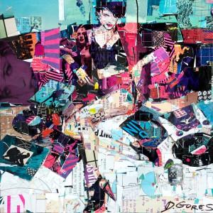 http://thinkspacegallery.com/2013/05/show/DerekGores_MusicalInterlude.jpg