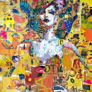 http://thinkspacegallery.com/2013/05/show/DerkGores_FullVolumeKlimt.jpg