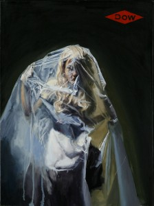 http://thinkspacegallery.com/2012/01/aaf/show/Dow-Chemical-oil-on-canvas-18x24-web.jpg