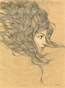 http://thinkspacegallery.com/2011/10/show/Drawing_3.jpg