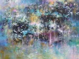 http://thinkspacegallery.com/2011/09/project2/show/Duncan-Jago---Cajun-Falls.jpg