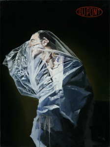 http://thinkspacegallery.com/2012/01/aaf/show/Dupont-oil-on-canvas-18x24.jpg