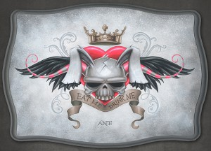 http://thinkspacegallery.com/2011/02/project/show/Eat-Me-Dink-Me.jpg