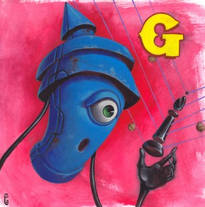 http://thinkspacegallery.com/2010/04/project/show/El-Gato-Chimney---Configuration.jpg