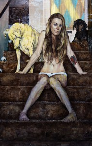 http://thinkspacegallery.com/2012/03/show/Elliot-Brown.jpg