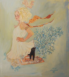 http://thinkspacegallery.com/2008/project/plaits/show/Elsa.jpg