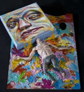 http://thinkspacegallery.com/2010/04/project/show/Emilio-Subira---The-Rest-Of-It.jpg