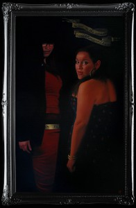 http://thinkspacegallery.com/2012/03/show/Emma-Tooth-conciliumplebis19.jpg