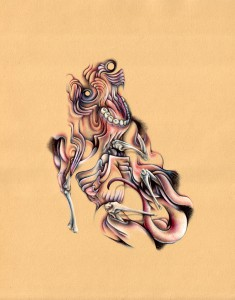http://thinkspacegallery.com/2008/drawingroom/show/Eric-Thomas-Bostrom-and.jpg