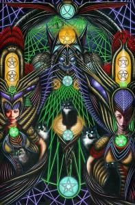 http://thinkspacegallery.com/2010/01/show/Erik-Siador---10-Of-Pentacles.jpg