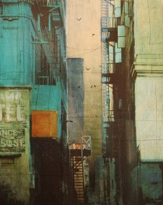 http://thinkspacegallery.com/2011/03/show/Escape-route.jpg