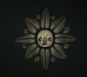 http://thinkspacegallery.com/2011/06/show/Flower3a.jpg