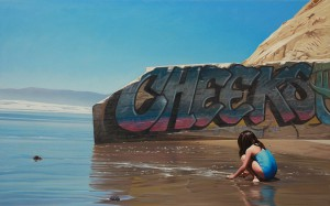 http://thinkspacegallery.com/2012/11/show/Fort-Funston.jpg