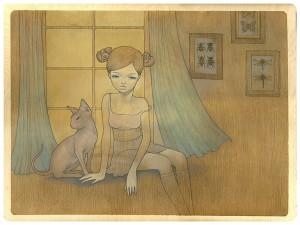 http://thinkspacegallery.com/2007/05/show/Fushigi_na_ichinichii-19x15.jpg
