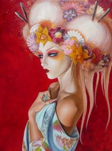 http://thinkspacegallery.com/2010/02/space/show/Geisha-Blanco-18_x24_.jpg