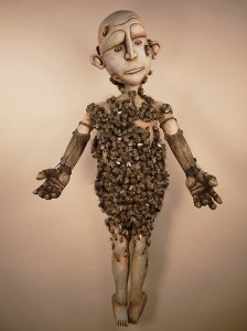 http://thinkspacegallery.com/2011/05/project/show/Ghost_Bee_BG_1.jpg
