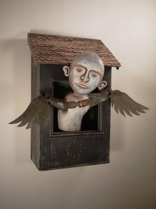 http://thinkspacegallery.com/2011/05/project/show/Ghost_Bird_BG_1.jpg