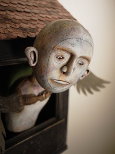 http://thinkspacegallery.com/2011/05/project/show/Ghost_Bird_BG_2.jpg