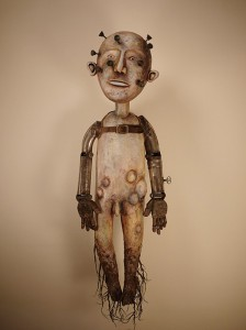 http://thinkspacegallery.com/2011/05/project/show/Ghost_Root_BG_1.jpg