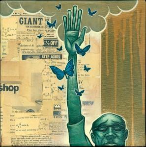 http://thinkspacegallery.com/2007/04/show/Giant.jpg