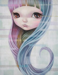 http://thinkspacegallery.com/2012/11/project2/show/Girls-Tomado.jpg