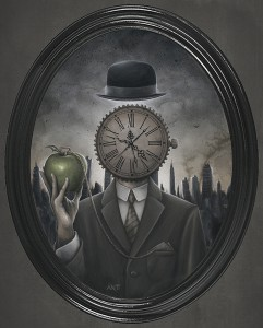 http://thinkspacegallery.com/2011/02/project/show/Grandfather-Clock.jpg