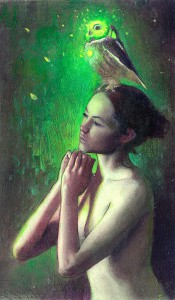 http://thinkspacegallery.com/2013/07/project/show/Green-Sentry.jpg