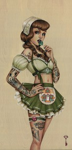http://thinkspacegallery.com/2013/06/project/show/Gretel.jpg